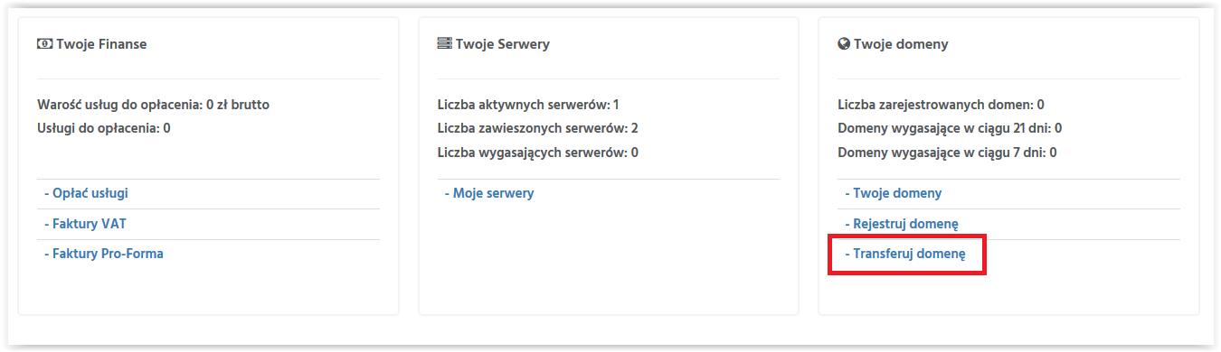jak_przetransferowac_domene_od_innego_rejestratora_1.PNG